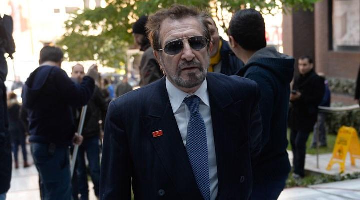 Sezen Cumhur Önal'dan, Özdemir Erdoğan'a tepki: Zeki Müren konusunda saçmaladı