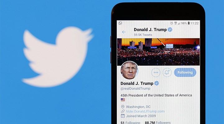 Trump, sosyal medya devlerine savaş açacak
