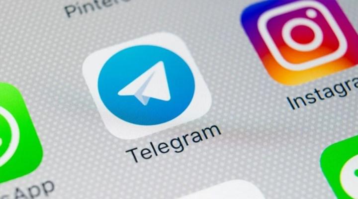 WhatsApp kullanıcıları Telegram'a yöneldi