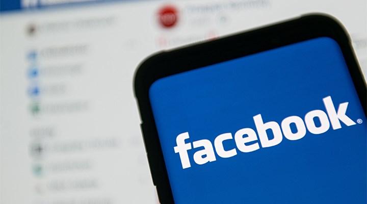 Facebook, Uganda hükümet yetkililerinin hesaplarını kapattı