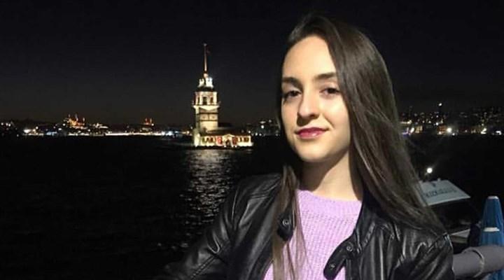 Güleda Cankel'in katilinin cezasına itiraza 'yıldırım hızında' ret