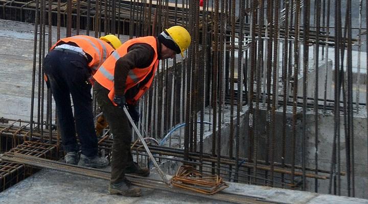 TÜİK işsizlik verilerini açıkladı: Hem istihdam daraldı, hem de işsizlik azaldı!