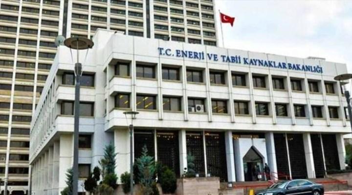Enerji Bakanlığı, 'vergi cennetlerinde' kamu şirketleri kurmuş
