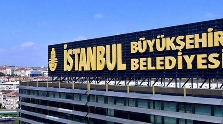 İBB, AKP döneminin 9 milyar liralık borcunu ödedi