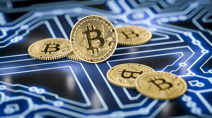Son iki hakkı kaldı: Şifresini yanlış girerse 220 milyon dolarlık Bitcoin'lerini kaybedecek