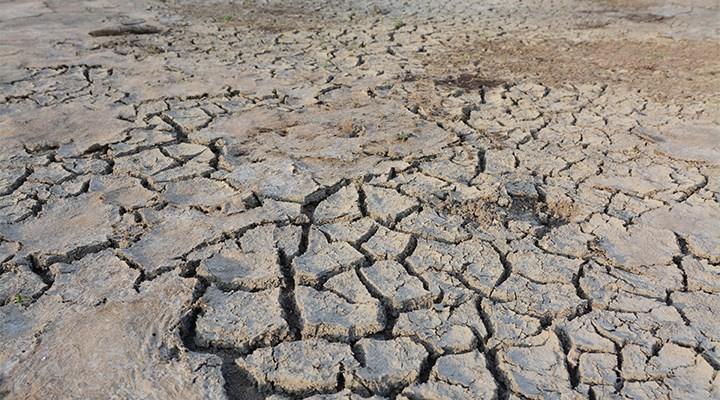 2020 en sıcak 3 yıldan biri olarak kayıtlara geçti
