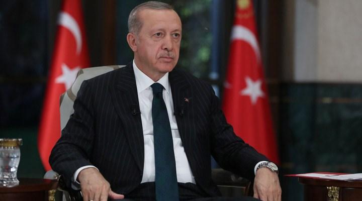 Halkın Kurtuluş Partisi, Erdoğan'ın diploması için Eyüp Lisesine başvurdu