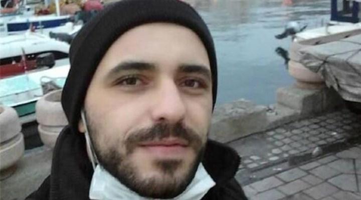 28 yaşındaki genç, işsizik nedeniyle intihar girişiminde bulundu
