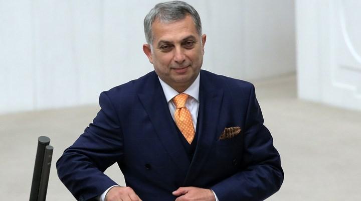 AKP'li Külünk, ekonomik krizin sorumlusunu buldu: Bilim Kurulu