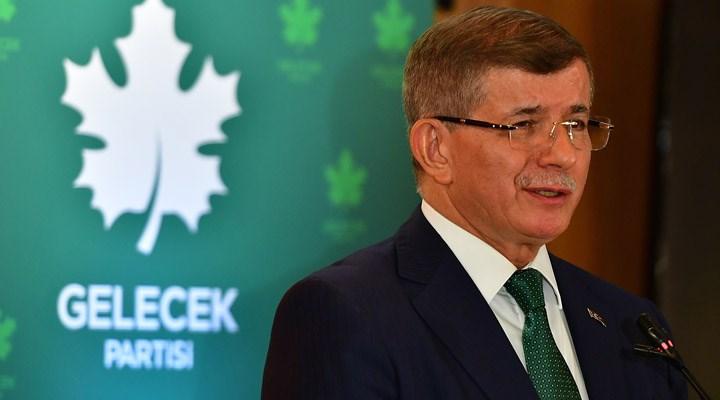 Davutoğlu'ndan Selçuk Özdağ'a yönelik saldırı hakkında açıklama: Siyasi terör