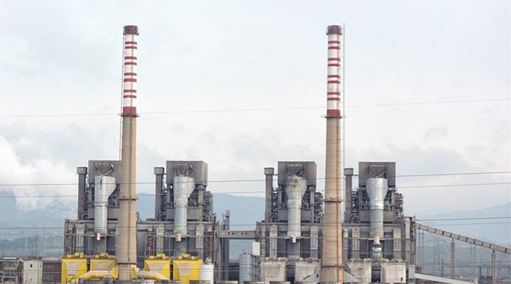 Termik santrala izin planları iptal: Kınık nefes aldı
