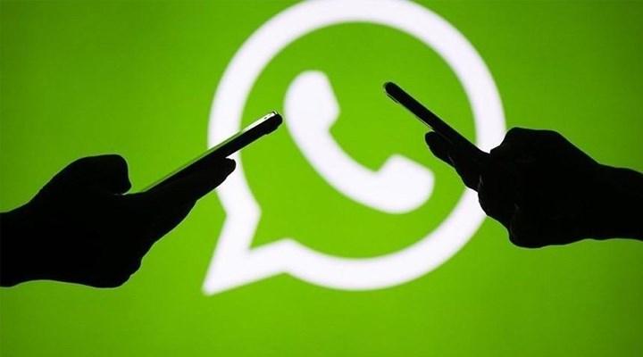 WhatsApp'tan yeni açıklama: 8 Şubat'ta kimsenin hesabı askıya alınmayacak