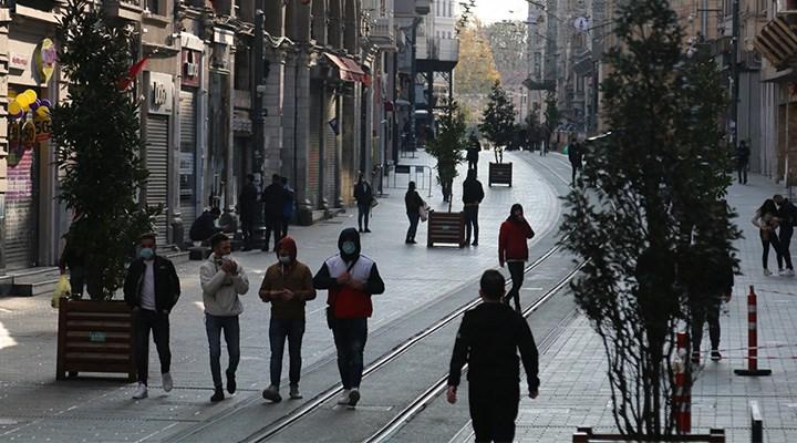 Prof. Dr. Sinan Sönmez: Yoksulluk toplumsallaşıyor