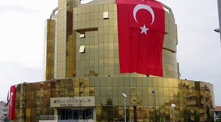Aydın'da, Valilik kararı ile 100 işçi işten çıkarıldı