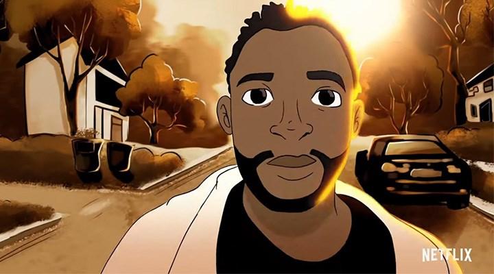 Filmloverss'tan 10 kısa film önerisi