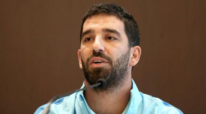 Arda Turan yeniden 'cinsel taciz' suçundan yargılanacak