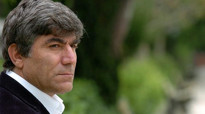 Hrant Dink: 14 yıllık adaletsizlik