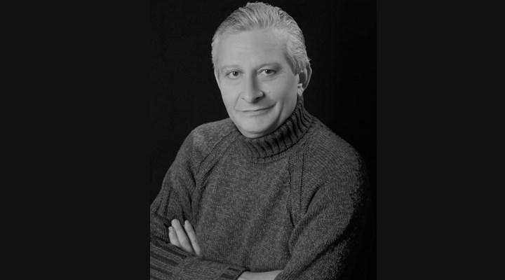 Tiyatro, sinema ve seslendirme sanatçısı Bülent Yıldıran hayatını kaybetti