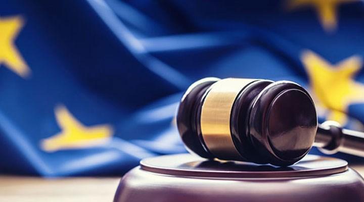 AİHM, İsviçre'nin cezalandırdığı dilenciyi haklı buldu: Tazminat ödenecek