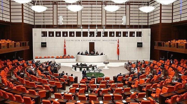 AKP'li Akbaşoğlu: Hayvan haklarını yasalaştıracağız