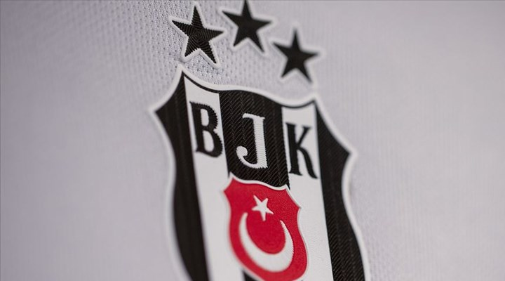 Beşiktaş'ta bir futbolcu koronavirüse yakalandı