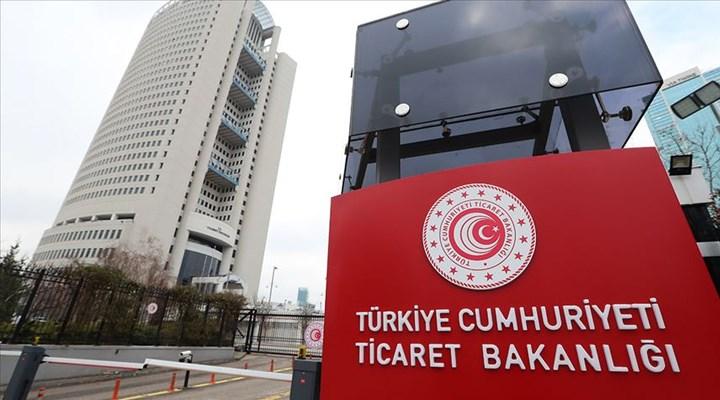 375 firmaya 11.8 milyon lira fahiş fiyat cezası kesildi