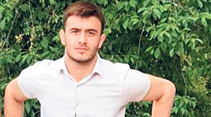 Gülistan Doku soruşturmasındaki şüphelinin babası polislikten ihraç edildi