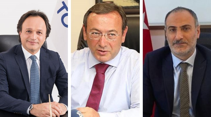 En çok zarar eden şirketler AKP'lilere kazanç kapısı
