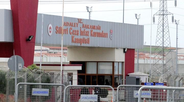 İstinaf mahkemesi Gezi Parkı davasında verilen beraat kararlarını bozdu