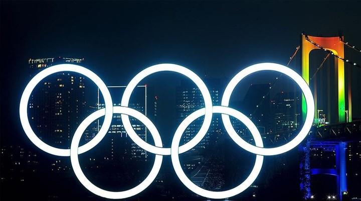 Japonya Başbakanı Suga: Ertelenen Tokyo Olimpiyatları bu yıl yapılacak