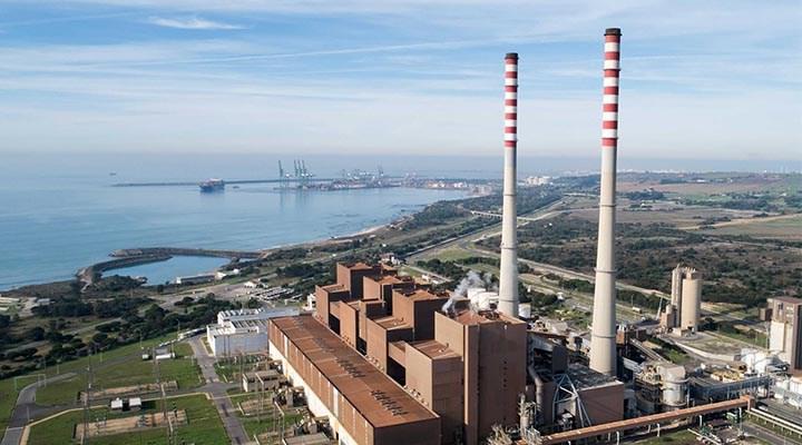 Portekiz yıl sonuna kadar kömürü bırakıyor