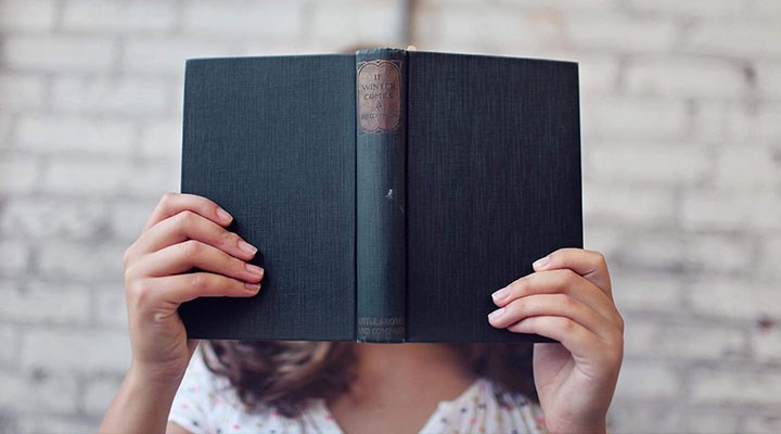 Yayıncılar anlattı: Gerçekten okuyor muyuz?