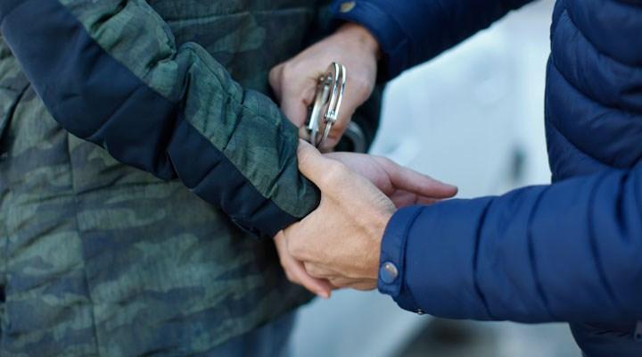 Asya'nın en büyük uyuşturucu kartelinin lideri 'Çinli El Chapo' lakaplı Tse Chi Lop yakalandı