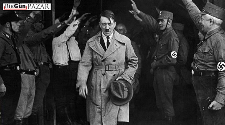 Günümüz faşizmi üzerine bazı notlar