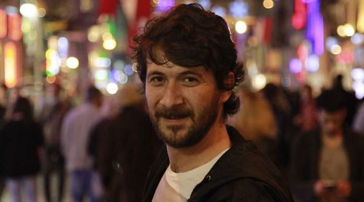 Oyuncu Ercan Yalçıntaş sahte içki nedeniyle yaşamını yitirdi