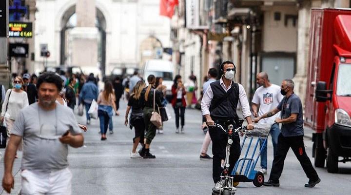 Koronavirüs: İtalya'da veri hatası nedeniyle yanlışlıkla karantina uygulandı