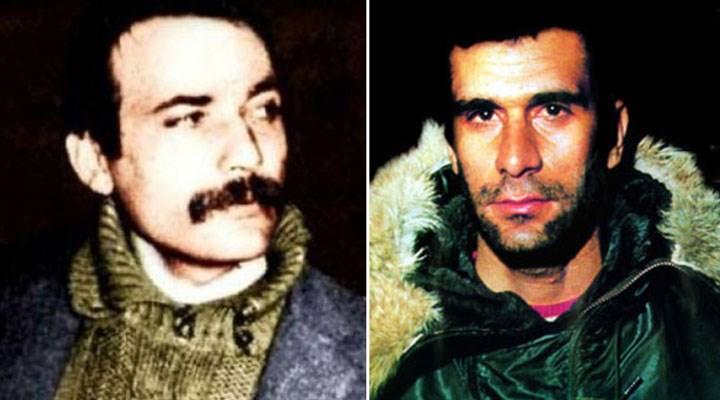 Oğuzhan Müftüoğlu'ndan Perinçek'in sözlerine yanıt: Saçma sapan konuşmalar