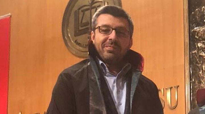 15 milyon TL vekalet ücreti aldığı iddia edilmişti: Erdoğan'ın eski avukatı İBB'den azledildi