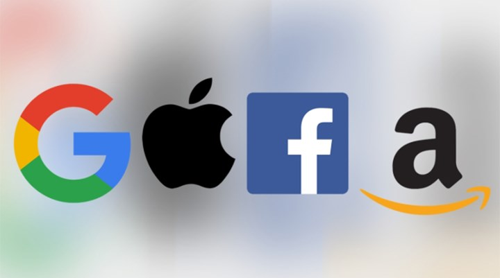 'Dünyanın en değerli markaları' listesi güncellendi