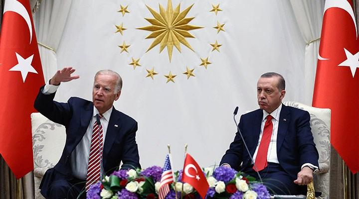 Reform ikna etmiyor, dış politikada düğüm: 'Saray'ın çıkışı zor'