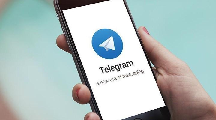 ABD'de Telegram aleyhinde dava: Google Play'den kaldırılsın