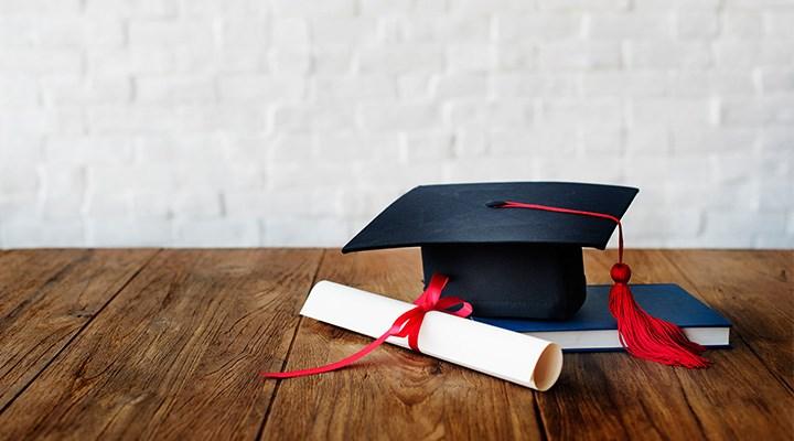 500 TL'ye sahte lise üniversite diploması