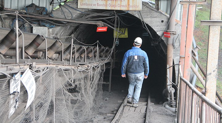 İki yılda 27 milyon TL zarar