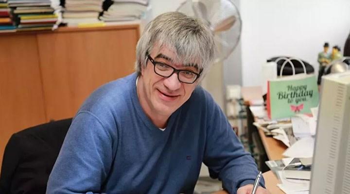 Türkiye kökenli profesör, oy birliğiyle Göttingen Üniversitesi Rektörlüğüne seçildi
