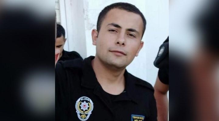 Emniyet Genel Müdürlüğü'nden polis memuru Akkaya'nın intiharına dair açıklama