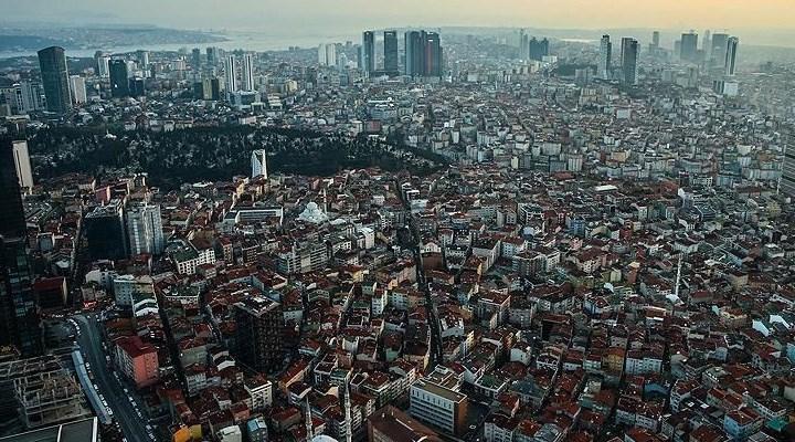 İstanbul Depremi için geri sayım sürüyor, iktidar Hazine'yi doldurma derdinde: Deprem vergileri nerede?