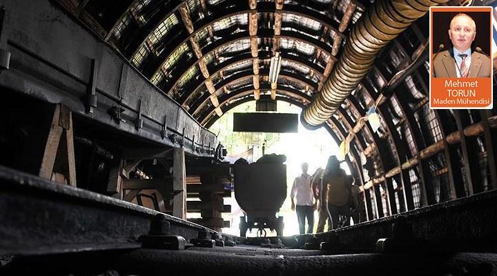 Yandaş şirketler madenlere de hâkim: Osmanlı'nın maden imtiyazları sahnede