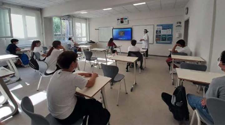 MEB koruyor, şikâyetlere cevap gelmiyor: Kazanan özel okul patronları