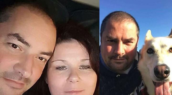 Birleşik Krallık'ta bir kişi, sosyal medyada koronavirüse yakalandığını açıkladıktan bir gün sonra hayatını kaybetti