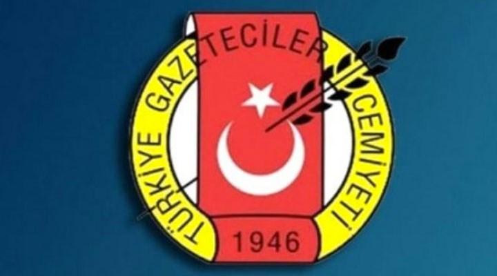 TGC: Halk TV muhabirlerine yapılan saldırıyı kınıyoruz